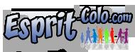 Esprit-colo.com