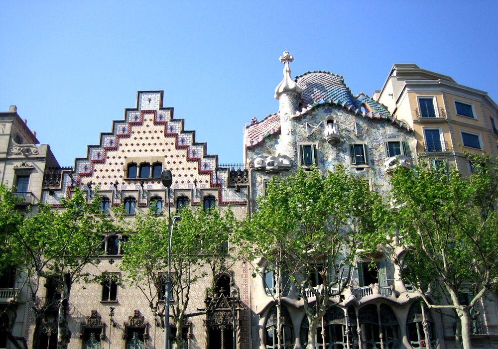 Barcelone Colonie de vacances Cap Juniors