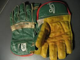 gants moto quad