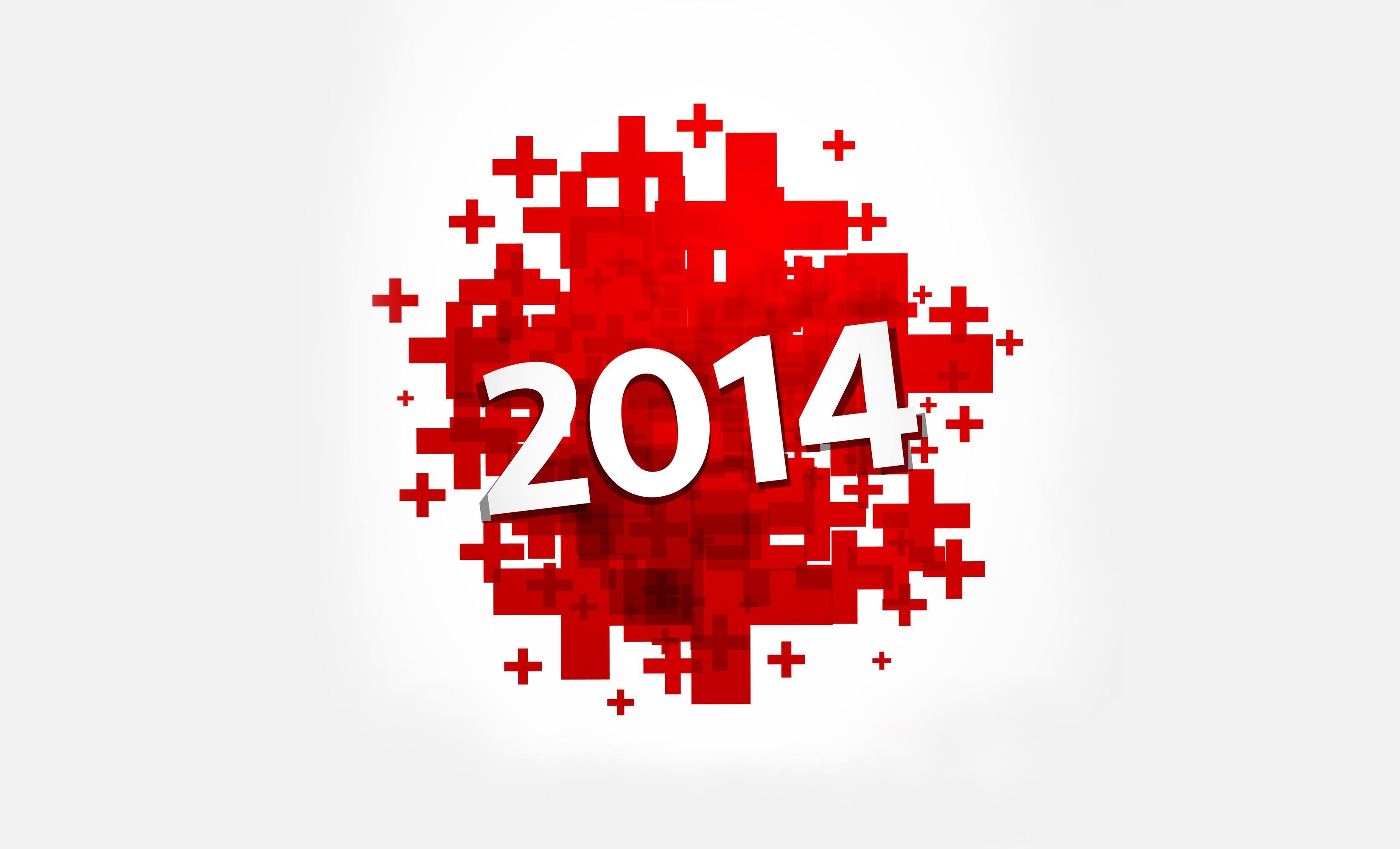Année 2014 - capjuniors