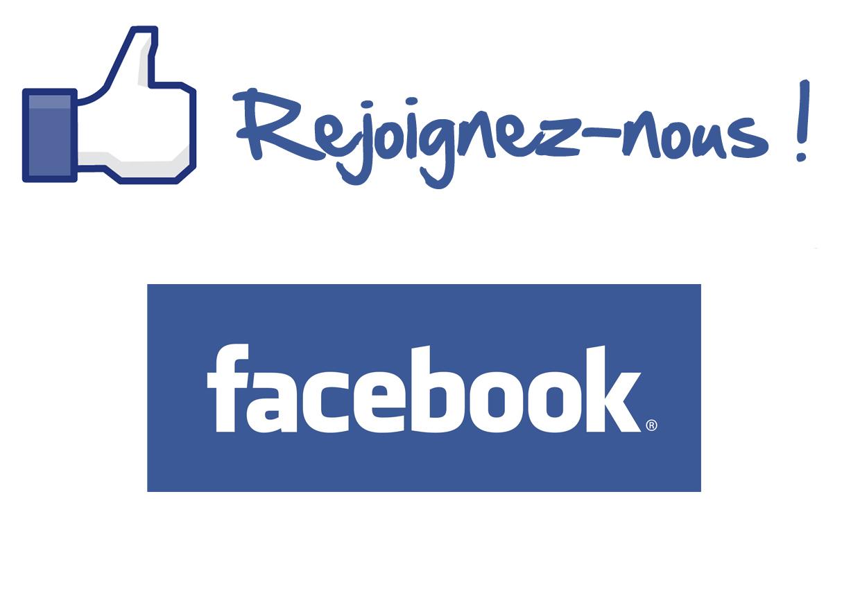 Cap Juniors colonies de vacances est sur Facebook