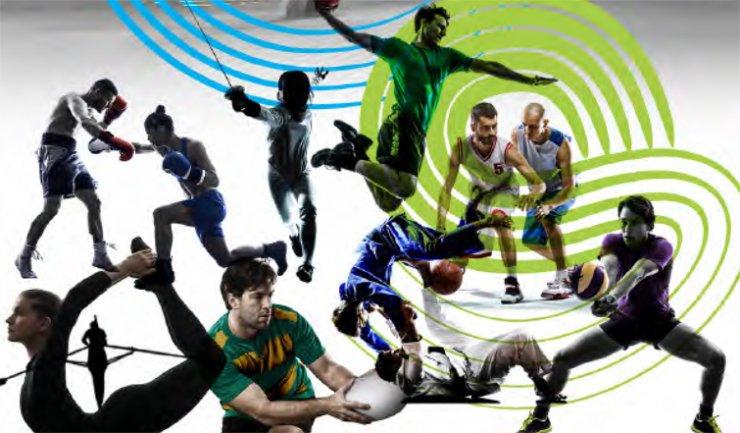 événements sportifs 2015 avec capjuniors colonie de vacances
