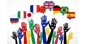 langues vivantes etrangères cap juniors
