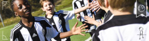 stage de foot juventus de Turin